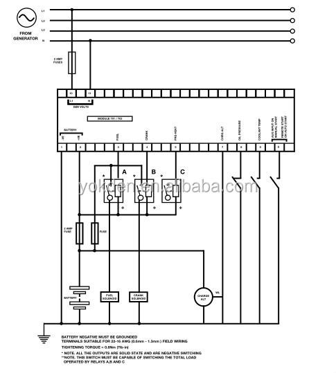 Generator electronic module 702 induction generator controller buy 702 diagram cheapraybanclubmaster Images