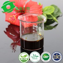 Hot sale!! Ginger extract for food grade cooking ginger oil
