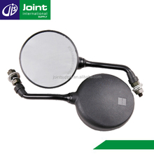 Motorcycle Mirror Motorcycle Rear View Mirror for Bajaj Boxer