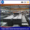 Spray- painted light weight C steel purlin c channel steel price