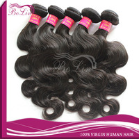 Brazilian Wholesale Hair Weave Distributor