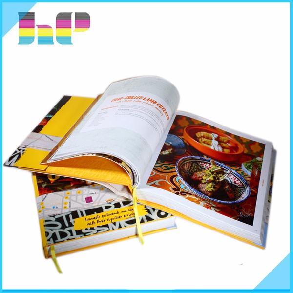layflat hardcover book printing,hardback book printing,layflat binding hardback book printing