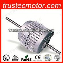 Welling Split Air Conditioner Fan Motor