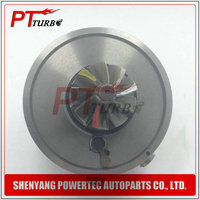 Turbocharger Turbo cartridge chra BV39 KP39 54399880022 / 54399880017 for Audi A3 Seat Skoda Volkswagen 1.9 TDI