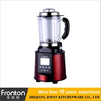 Kitchen living industrial food blender