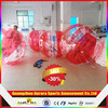 Customized mini zorb ball with factory price