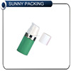 High Fashion 5ml 10ml 15ml Plastic