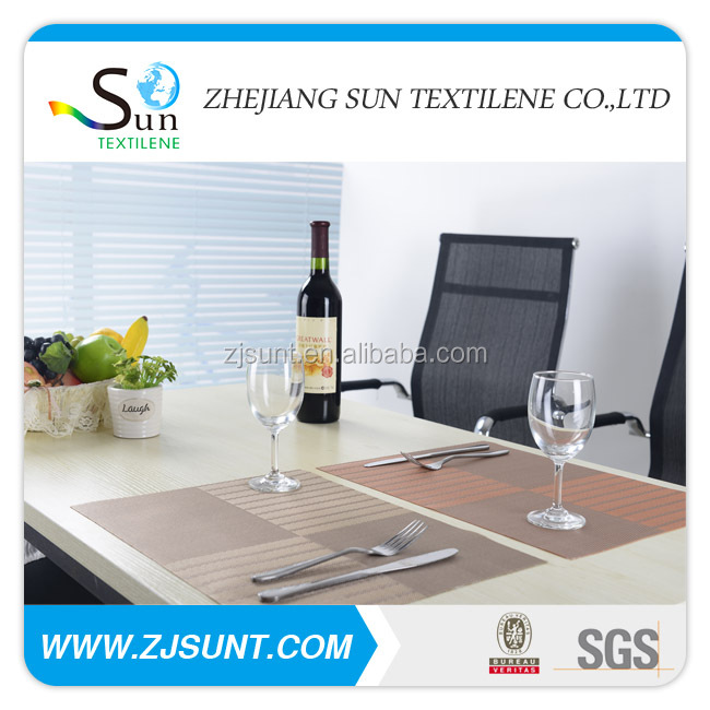 silicone measuring cup rattan placemat made in China