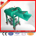 Factory Price CE corn silage machine/crop chopper
