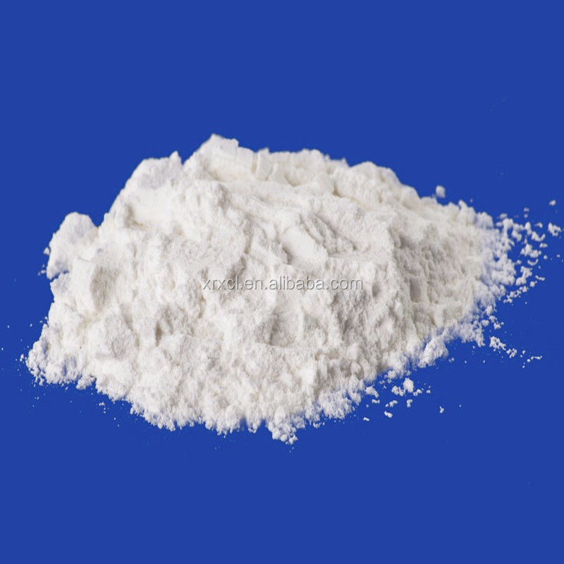 Low price agricultural silica free flow agent