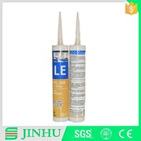 Senior Fast curing waterborne container silicone sealants with high quality