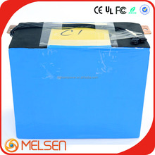 electric scooter lithium ion battery 60v 40ah 50ah 60ah 80ah 100ah 120ah 150ah 200ah electric tricycle battery