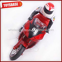 Children Motorcycle Toy