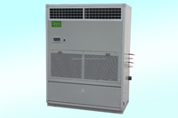 low power consumption super general air conditioner