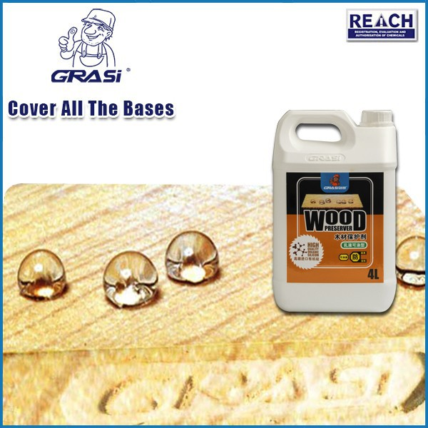 WH6990 Special water resistant paint