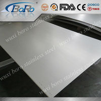 astm-a276 304 stainless steel from China