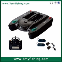 Fish Finder Remote Control Fishing Bait Boat