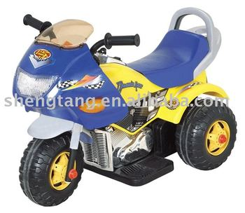 vehicle car toy children motorcycle toy motor car 3d model collectibles cars