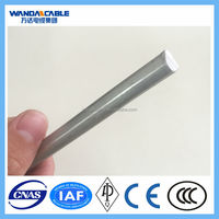 From China market, alibaba online shopping, AA-8030&AA-8176, aluminum electrical wire