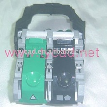 Carriage assembly C8165-67042 for the Deskjet 9800/9800d/Officejet K7100/K7103/K7108 Printer
