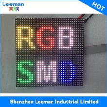 led quilting light box smd5050 rgb