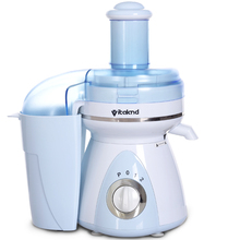 hot selling grape juicer processing all kinds of fruits and vegetables for kitchen use VL-5008A-5