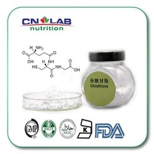 Glutathione Products, Glutathione Capsule Price, Glutathione in Food