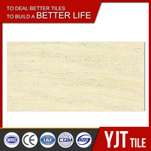 egypt white tumbled travertine tile travertine installation