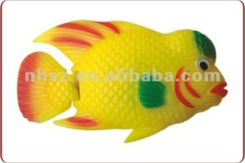 Artificial Plastic Fish For Tank Buy Aquarium Plastic