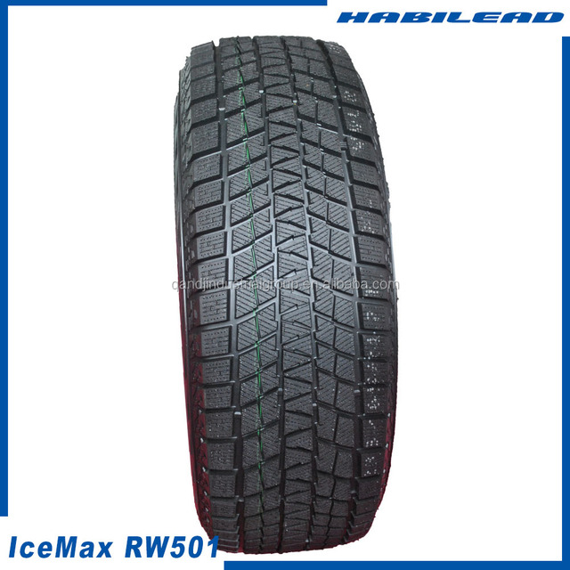tyres for cars best brands mud and snow rubber radial tire 225/60r17