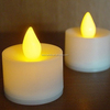 /product-detail/roman-electric-led-candle-60304764739.html