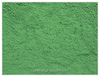 Golden supplier offer colored Green pigment for brick asphalt/concrete coloring