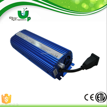 1000w dimmable electronic ballast/ ballasts for fluorescent lamp/ 12v dc electronic ballast
