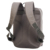 Casual Daily Stylish Travel Backpack For Laptop Fashionable School Back Bag