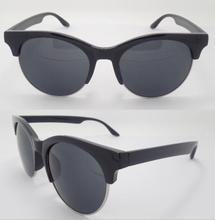 Best Sales High Quality China Brand Sunglasses