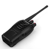 2016 Hot Sale Baofeng BF-888S Portable Two Way Radio UHF 400-470mhz Bao Feng Radio