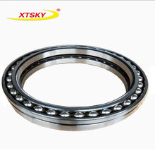 Excavator bearing/excavator swing bearing 220BA300 with best quality