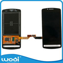 High Quality LCD Touch Screen for Nokia N700