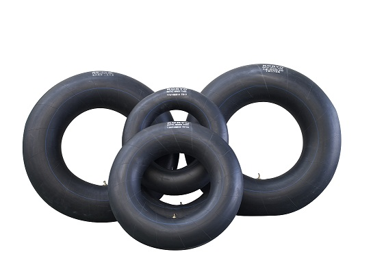 Backhoe Tire Brands : Top quality koryo brand tractor tire tubes buy