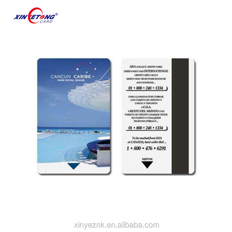 Xinyetong barcode scanner sim card, magnetic stripe card with encode data service