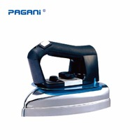PGN-2128 electric iron