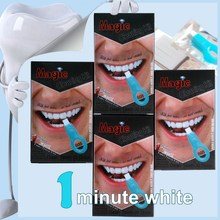 Top Selling China Teeth Whitening Kit magic kits for adults