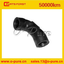 104 094 12 82 O-pure car spare parts intake pipe for MERCEDES BENZ E-CLASS (W124)