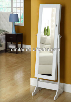 Foshan furniture dressing mirror