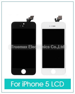 Original Front LCD for iPhone 7 Plus, for iPhone 7 Plus OEM LCD, for iPhone 7 Plus LCD Complete
