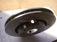 OEM auto brake disc, for Chevrolet AVEO Saloon