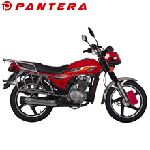 CG Model 100cc 125cc 150cc Option Street Legal Motorcycle for Cheap