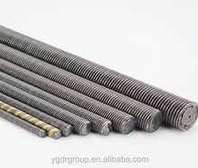 Factory Direct Selling Superior flexible drive shaft 1.5mm ~25mm for sale