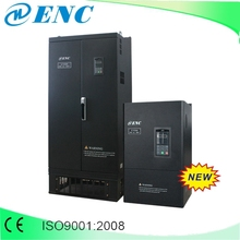 High quality and vector control ac drive, frequency inverter, variable speed drive for induction motors