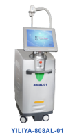 Commercial laser hair removal machine price , Frequency 1-10HZ